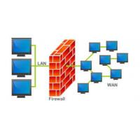 VPN / Firewalls