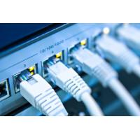 Netwerk Componenten