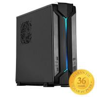 Desktop / Gaming PC