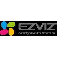 EZVIZ Recorders