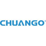 Chuango