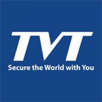 TVT Digital