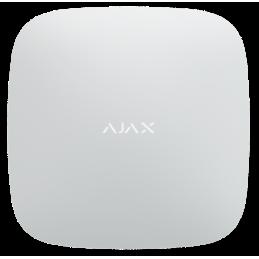 AJAX HUB 2, WIT, MET 2X GSM...