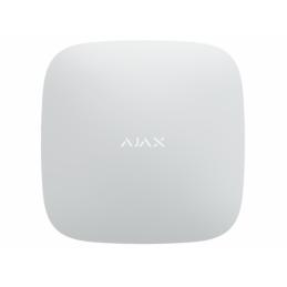 Ajax Hub 2 Plus,  (...
