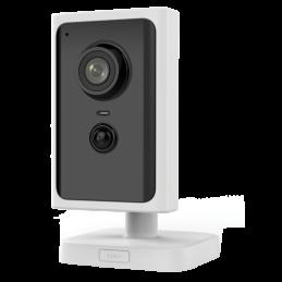 Safire 2 MP IP Wifi Camera...