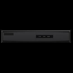 Safire NVR for IP camera's...