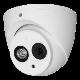 Dahua 4 Megapixel IP Camera...