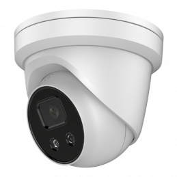 "4 MP IP Camera 1/2.7"" Ultra..."