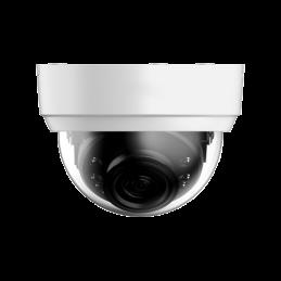 2 MP Consumer IP Camera (...