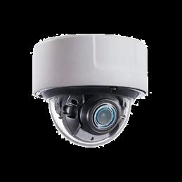 4 MP IP Camera (2680x1520)...