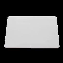 Scan Card ( RFID-CARD-50P )