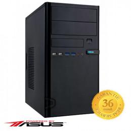 Basic PC 10i3