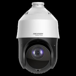 Gemotoriseerde IP-camera 2...