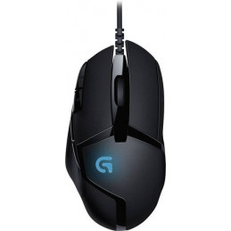 Logitech G402 Optical USB...