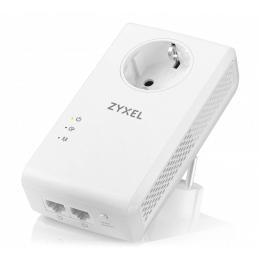 ZyXEL Powerline PLA5456...
