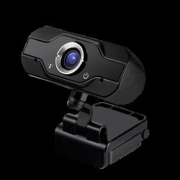 Webcam ( WC002WA-2 )
