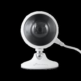 IP Fisheye Camera 3Mpx...