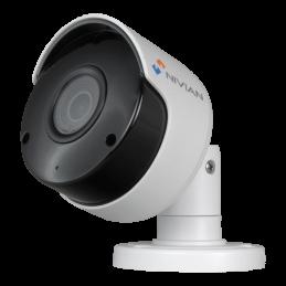 8 MP IP Camera (3840 x...
