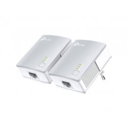 Powerline TP-Link TL-PA4010...