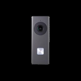 Safire SF-DB001-WIP Full HD...