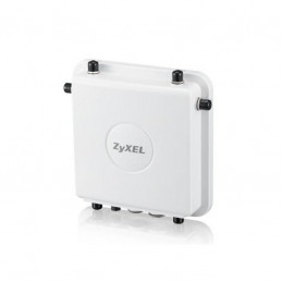 ZyXEL WAC6553D-E...