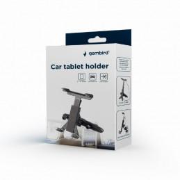 Autohouder voor tablets...