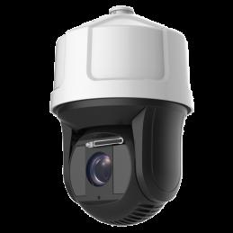 8 MP Motorised IP Camera (...