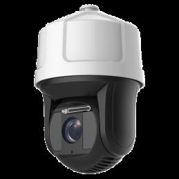 2 MP Motorised IP Camera (...