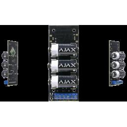 AJAX Batterijen