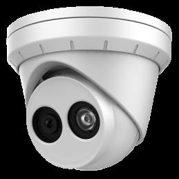 6 MP Safire IP Camera (...
