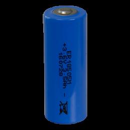 Battery ER18505M (...