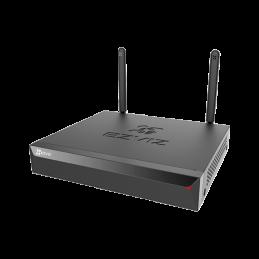 Ezviz Wifi NVR 4 CH video /...