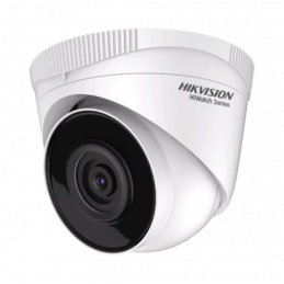 Hikvision 4 megapixel...