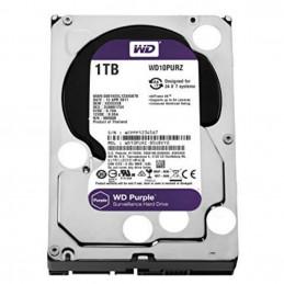 Western Digital Purple hard...