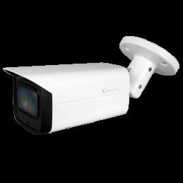 "4M IP Camera 1/3""..."