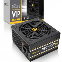 Antec VP700P power supply...