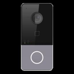 IP video deurtelefoon 2...