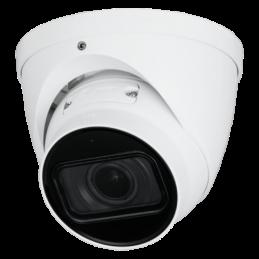 Turret IP-camera X-Security...