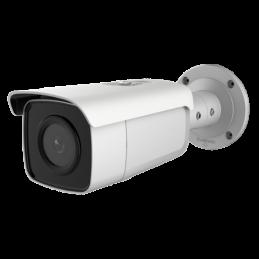 4 megapixel IP-camera 1 /...