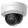 Safire 8 Megapixel (3840×2160)  IP Camera (SF-IPDM835AWH-8)