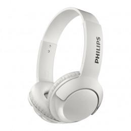 Philips SHB3075 - Draadloze...