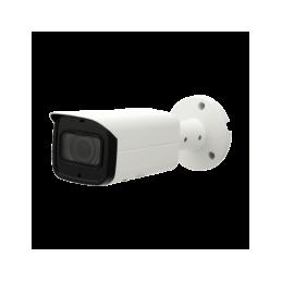 Bullet IP-camera 4...
