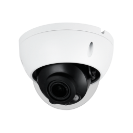 X-Security IP Dome Camera...