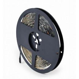 RGB LED-strip 5 m (...