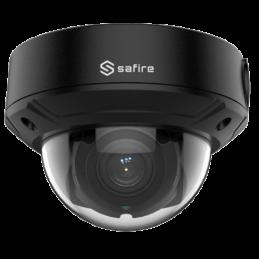 Dome IP 2 Megapixel camera...