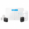 Nivian Smart Alarm Systeem ( NVS-A6WG )