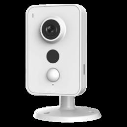 IP-camera voor consumenten...
