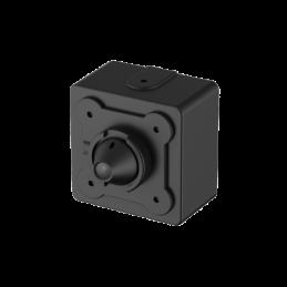 Mini IP-camera 4 megapixels...