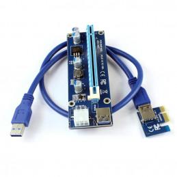 PCI Express 1x 4x 8x 16x...