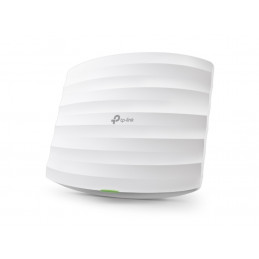 TP-LINK OMADA EAP265HD High...